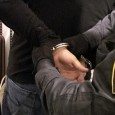 """Антимафиоти задържаха мъж за сексуално насилие над деца в киберпространството, съобщават от пресцентъра на МВР. Само в нощта на 9 срещу 10 септември чрез платформата на сектор """"Компютърни престъпления"""" към […]"""