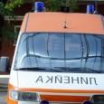 48-годишният Иван Тодоров от Пловдив живее втора година без бъбреци. Преди четири години бъбреците му отказали напълно, затова минал на хемодиализа. Оттогава Иван води ежедневна битка за живота си. Три […]
