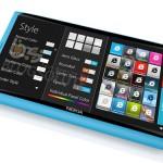 Nokia използва вече и Windows Phone 8