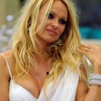 Памела Андерсън пристига в България за участието на VIP Brother 2012. Почти два месеца са продължили преговорите с Памела Андерсън. Още се уточнява за колко време ще остане и дали […]