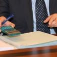 Външнотърговското салдо на България за миналата година е отрицателно в размер на 6.1 млрд. лв., което е с 1.1 млрд. лв. по-малко от салдото за 2010 година. Тенденцията вносът да […]