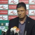 Селекционерът на националния отбор по футбол Любослав Пенев изрази увереност в успеха в мача срещу Армения във вторник. Той все пак предупреди, че арменците са много сериозен отбор и […]