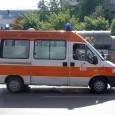 Почина 52-годишен мъж след като бе ухапан от змия в Сандански. Към полунощ в Спешна помощ бе подаден сигнал за починал мъж в входа на Сандански откъм Кресна. Инцидентът станал, […]