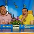 """bTV Media Group установи, че въпреки уверенията на Нова телевизия, че няма да излъчва програма, която копира формата Striscia la Notizia, предаването """"Господари на ефира"""", излъчено на 10 септември, нарушава […]"""