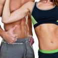 Една от най-дълго практикуваните диети се наричаточкова диета. Вместо да ограничава и забранява определени храни, тя се фокусира върху балансираното хранене и здравословния начин на живот. Има няколко основни неща, […]