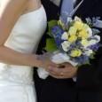 """На 26 окт. 2012, 20:15ч сайтът http://www.blitz.bg наИнформационна агенция БЛИЦ публикува статия със заглавие: """"Майката на булката от баровската сватба сред болните от хепатит"""". В последствие се разбра, че заведението […]"""