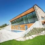Къща на равноденствието