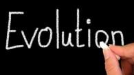 Актуална ли е Дарвиновата теория за произхода и еволюцията на човека около 150г. следпоявата си? Отчитайки бързия и стремителен темп на развитие на науката и техниката, не следва ли теориите […]