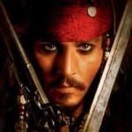 """Деп в """"Карибски пирати"""""""