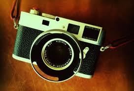 Новата версия на Leica M, но с визия от 50-те години на миналия век