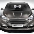 Ford представиха модел, който мисли за нашето здравословно състояние и безопасност на пътя. Освен спортната си визия Ford S-MAX Conept е изключително интелигентна кола. Оборудвана е със система, която наблюдава […]