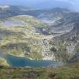 Седемте рилски езера, които са част от Стоте национални туристически обекта на България, са предложени за влизане в Списъка на световното културно наследство на ЮНЕСКО. Националната кампания по включването им […]