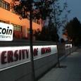 Представители на най-големият частен университет в Кипър съобщиха, че започват приемане на биткойн плащания за семестриални такси. Страната бе център за банкови плащания преди финансов колапс, състоял се миналата година […]
