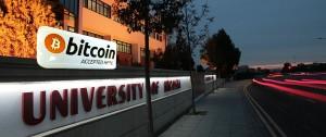 Най-големият частен ВУЗ в Кипър приема Биткойн семестриални плащания