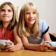 Ново изследване, направено във Великобритания, доказа, че играенето на видео игри не води до проблеми в поведението като липса на внимание или депресия. Общоприето мислене е, че играещите видео игри […]