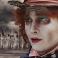 """Популярния актьор от """"Самотния рейнджър"""" ще представи ролята на Лудия Шапкар във втория епизод на филма """"Алиса в страната на чудесата"""", който е продукция на Уолт Дисни и режисьора Тим […]"""