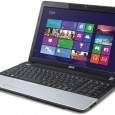 Acer отчита загуби в размер на 445 милиона щатски долара за третото тримесечие на 2013 г., надминавайки прогнозите на анализаторите. Заедно с напускането на изпълнителния директор, компанията ще претърпи съкращения, […]