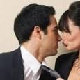 Сигурно сте чували хиляди пъти, че жените не се заглеждат по мъже толкова, колкото го правят представителите на силния пол. Вероятно сте спорили с поне няколко жени, които трърдя точно […]