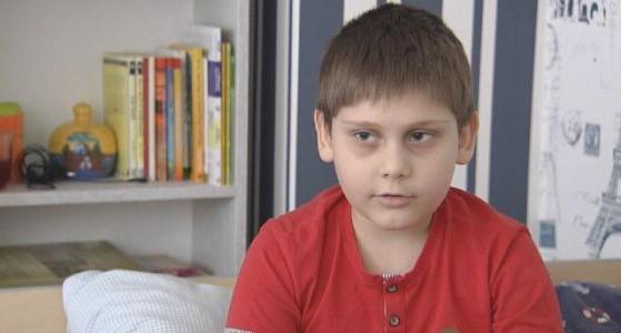 Деветгодишният Калоян Михайлов от Варна страда от остра лимфобластна левкемия и има нужда от спешна трансплантация на костен мозък. Детето се бори с болестта вече 3 години, през които е […]