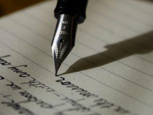 Какво представлява консекутивният превод и какви са неговите приложения