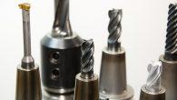 Бормашината е универсален инструмент, който може да бъде полезен на всекиго в домашни условия, стига да се спазват предписанията за безопасна употреба. Уредът е мултифункционален и позволява с него да […]