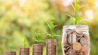 Кредит за покриване на неотложни плащания Разходната част от бюджета на всяко едно домакинство се формира въз основа на месечните финансови постъпления. Често обаче, дори и в добре планирания ни […]