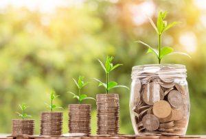 Неотложни плащания – лесно решение