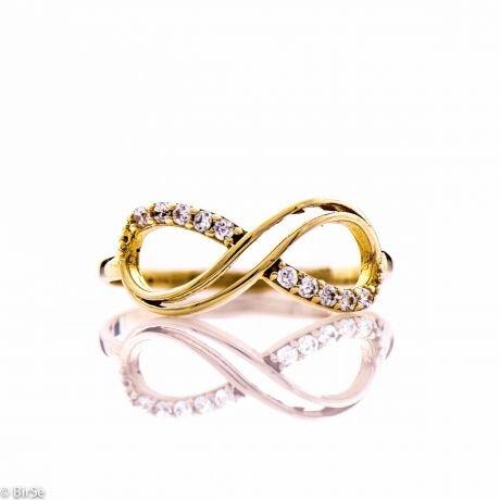 golden-jewellery