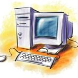 Защо да си вземете компютър втора ръка за офиса?