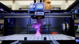 Учени създадоха функциониращ черен дроб с 3D принтер