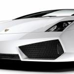 Ламборджини произведоха последния си Галярдо автомобил