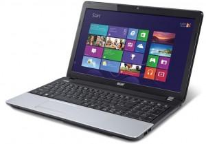 Марката Acer с рекордни загуби през 2013г.